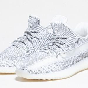 adidas-yeezy-boost-350-v2-static-store-list-3