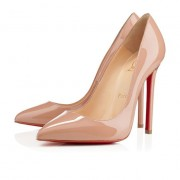CL-pigalle-120-nude-patent