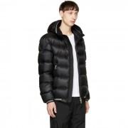 moncler-black-Black-Down-Jeanbart-Jacket