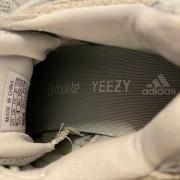 Yeezy Adidas 500 Sneakers Shoes Salt SZ 4.5 Lust4Labels 13