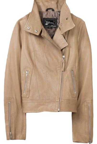 mackage-kenya-jacket-size-00-xxs-0-2-650-650