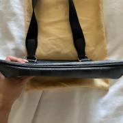 Louis Vuitton Black Damier Graphite Thomas Messenger Bag Lust4Labels 8
