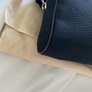 Louis Vuitton Mens Black Damier Geant Acrobat Pouch Bag Lust4Labels 3
